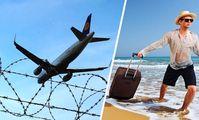 Правила въезда в Египет: какие нужны анализы, страховка и обязателен ли карантин