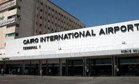 Россия увеличит число рейсов в Египет