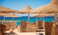Появился новый способ добраться из России на курорты Шарм-эль-Шейха