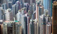 Рынок недвижимости Каира продолжает развиваться