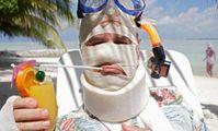 Египет планирует ввести обязательное медицинское страхование для всех туристов