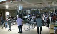 Египет отказался пускать специалистов РФ для проверки аэропортов