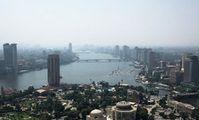 Египет заморозил активы более 1,5 тысячи сторонников «Братьев-мусульман»
