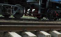 Египет определится с поставщиком более одной тысячи вагонов к концу мая