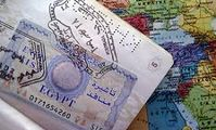 В Египте снова вспомнили об электронной визе