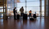 Каир заявил о диверсии против возобновления авиарейсов из РФ