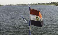 """Египет вводит наказание за """"растрату"""" воды?"""