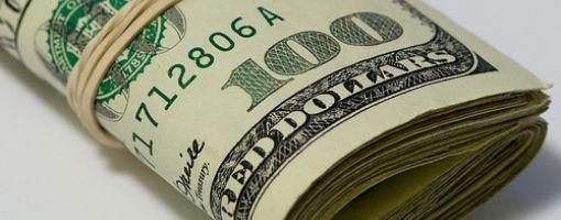 как оплатить недвижимость за границей
