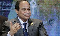 Почти 50 организаций намерены стать наблюдателями на выборах президента Египта