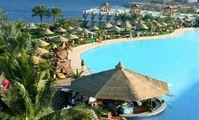 Отельеры Египта хотят цены как в Турции