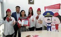 """Банк Хоум Кредит отправит в Египет самолёт казахстанцев по """"Улётной акции"""""""