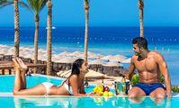 Египет обошёлся без российских туристов: загрузка отелей Хургады и Шарм-эль-Шейха выросла до 75%
