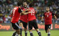 Египетская футбольная ассоциация постарается убедить игроков не держать пост перед ЧМ-2018