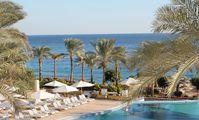 Эксперты рассказали, чем Египет будет удивлять туристов