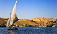 Туроператоры рассказали о ценах на отели в Египте после старта чартеров из РФ