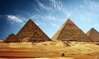 МИД обратился к россиянам, планирующим поездки в Египет