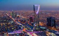 Посмотрите на Неом — гигантский технологический хаб будущего на берегу Красного моря