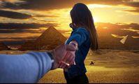 Российских туристов не тянет в Египет