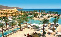 В Минтрансе рассказали об условиях открытия авиасообщения с курортами Египта