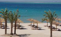 Минтранс РФ: возобновление чартеров на курорты Египта будет обсуждаться после ЧМ-2018
