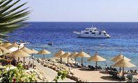 Российский туроператор приходит в Египет со своей концепцией отдыха