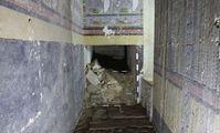 Ученые нашли в Египте разграбленные гробницы времен первых фараонов