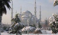 Возвращение Египта снизит поток туристов из России в Турцию только зимой