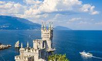 Крым планирует обмен опытом в сфере туризма с Египтом