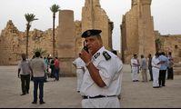 Гиды рассказали о безопасности в Египте