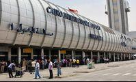 Увеличивается количество рейсов из Египта в Москву