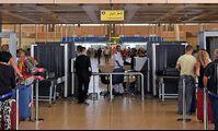Новости туризма   Москва оценила безопасность аэропортов Египта