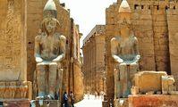 В Египте смягчили ограничения из-за коронавируса