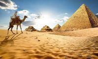 Новости туризма   Египет закрывает границы и повышает стоимость туристической визы
