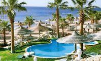 В Египте путешественникам предложат «безопасные туркоридоры»