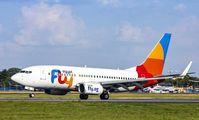 На рейсы из Египта в Россию утвердили бюджетную авиакомпанию