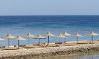 Российская делегация вынесла решение по открытию курортов Египта