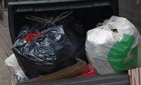 Египтянин по ошибке выбросил в мусор $26 тысяч