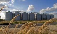 Египет и Италия подписали соглашение о строительстве зерновых элеваторов
