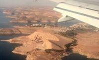 В МИД рассказали об открытии чартерных рейсов в Египет в ближайшее время