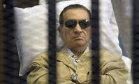 Суд ЕС отклонил апелляцию экс-президента Египта Мубарака о размораживании средств