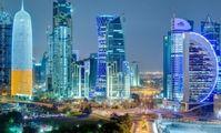 Египет вводит визы для граждан Катара