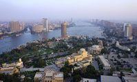 Реализация проекта российской промзоны в Египте займет 13 лет.