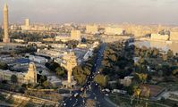 Назначен новый посол Армении в Египте