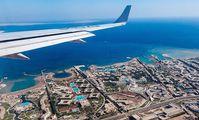 Росавиация выдала новые допуски на рейсы в Египет