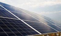 В Египте открылась первая солнечная электростанция