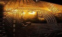 В Египте обнаружили 100 древних нетронутых саркофагов