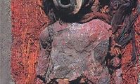 Старше, чем египетские: обнаружены самые древние мумии в мире