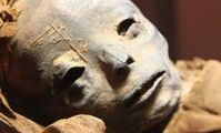 4500-летняя египетская мумия может изменить мировую историю