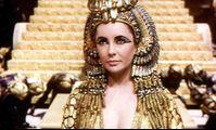Вулканы погублили последних царей Египта