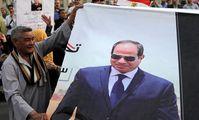 Египет сопротивляется саудовской культурной экспансии